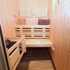Small Interior Image 2
