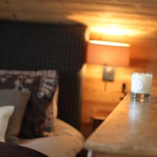 Small Interior Image 3